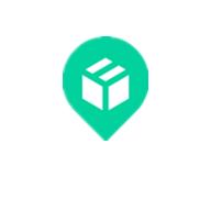 第七应用app