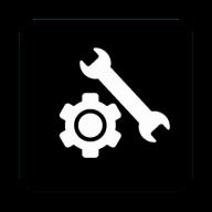 PUBG Tool画质软件