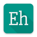 EhViewer官方版