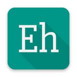 EhViewer漫画安卓版