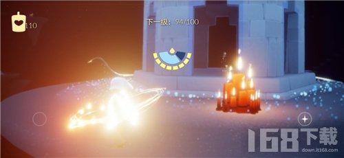 光遇8.30每日任务有什么 8.30大蜡烛位置介绍