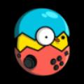 egg ns模拟器