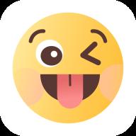 emoji表情贴图