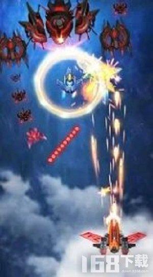 变形星系之战