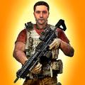 TPS反恐射击