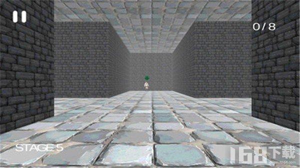 高校模拟器之迷宫