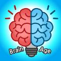 脑年龄测试