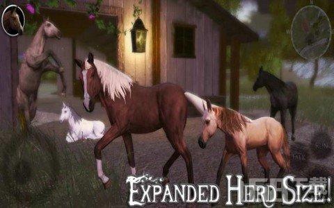 终极野马模拟器2