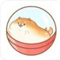 面包胖胖犬