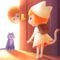 流浪猫们2