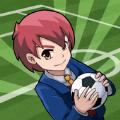 足球罢工经理