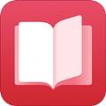 三木猿小说阅读器