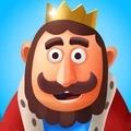 我是大国王