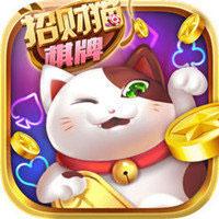 8133招财猫
