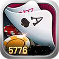 5776棋牌