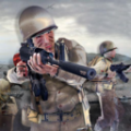 我们军队二战战场