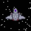 太空飞行员3D