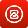 中币交易所app