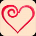 为爱签到app