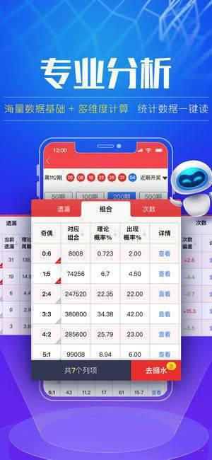 香港精选资料六肖中特
