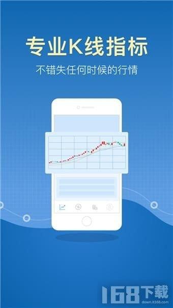 中币交易所手机版
