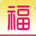 台湾论坛六肖资料