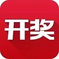 台湾福彩一三五开彩直播