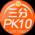 5050彩票三分PK10