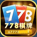778棋牌