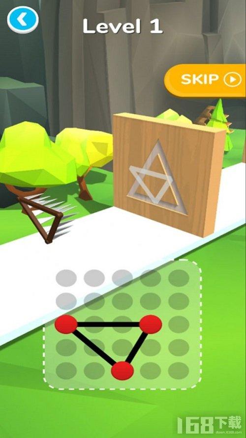木材切割机3D