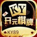 开元红包雨棋牌32571