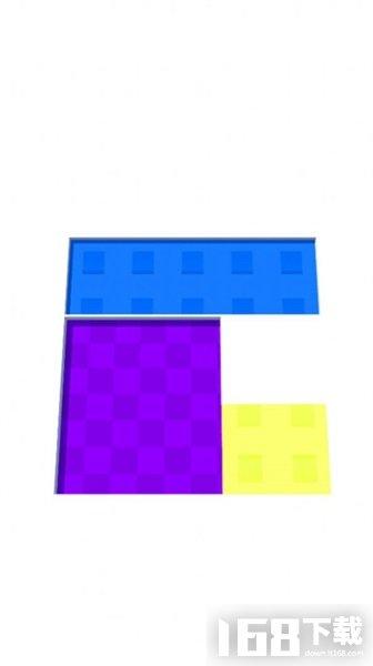 色彩瓷砖最新版