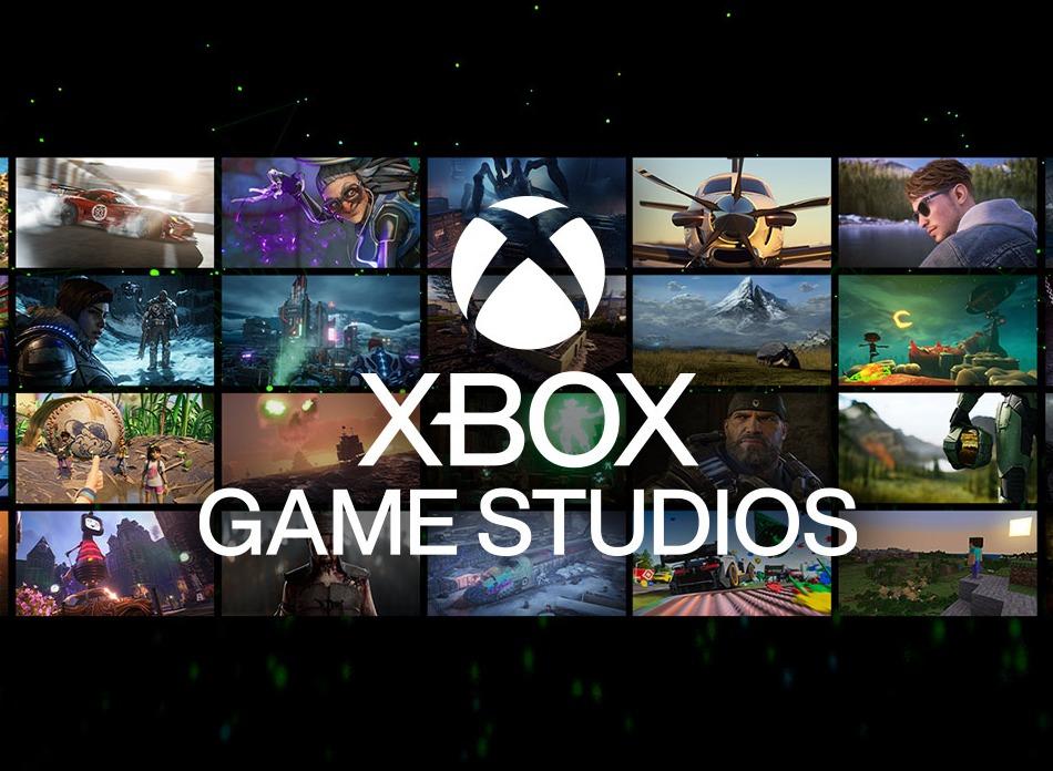 微软团队重写Xbox配套手机应用 新应用将支持Xbox主机串流