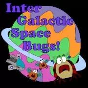 星系间太空虫