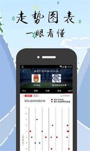 2020香港模拟搅珠