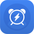 电量充满警示闹铃app
