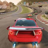 赛车极速狂飙游戏