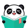 熊猫看书免费