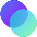 breeno指令app