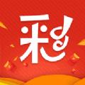 香港霸王彩中特网