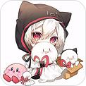 漫芽糖天气app