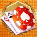 00798棋牌