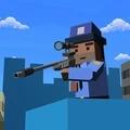 我的狙击世界