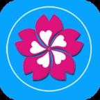 樱花视频app免费
