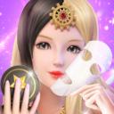 叶罗丽彩妆公主