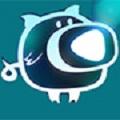 猪猪视频免费观看