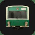 模拟火车中国站