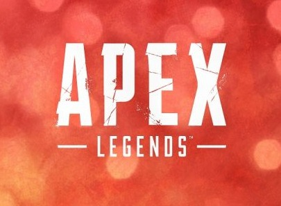 Apex英雄将开启平台联机 Apex英雄将于10月6日支持跨平台联机