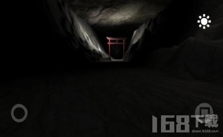 地狱边境黑暗王国安卓版