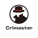 Crimaster犯罪大师手游